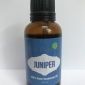 Sade Trading :: Essential Oil :: Juniper