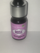 Sade Trading :: Essential Oil :: Rose